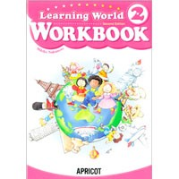 Learning World Book 2 (2/E) Workbook